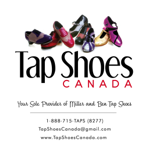 Tap-Shoes-New-Square-Colour