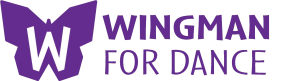 Wingman-Logo